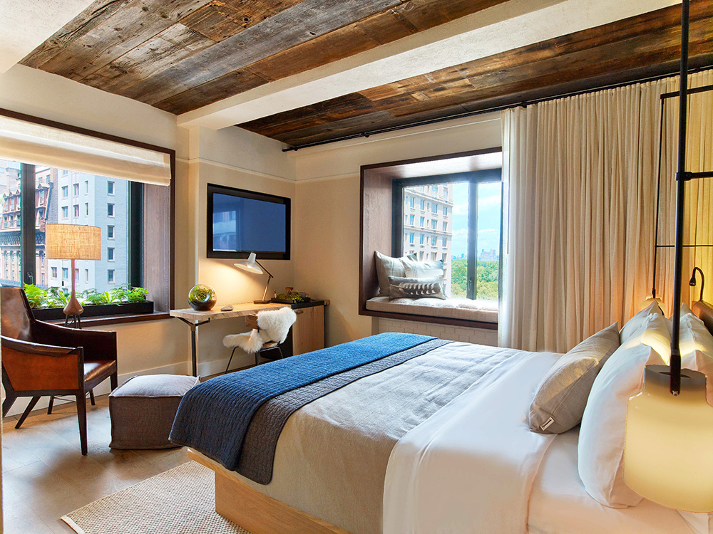 1-Hotel-Central-Park1