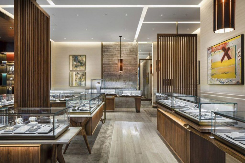 David-Yurman-Beverly-Hills1