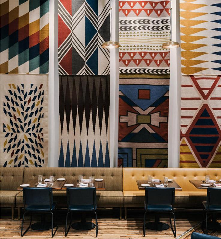 marcus-National-Harbor-tapestries2